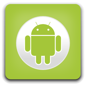 .mobi for Android devices